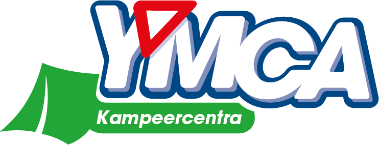 Logo_ymcakampeercentra