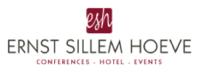 esh-logo