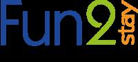 logo_blauw_groen_oranje